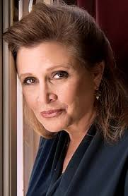 carrie fisher movies. Interesting Carrie Carrie Fisher On Movies H
