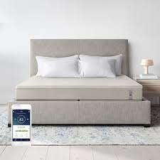 Experience the Best Mattress - Sleep Number 360 Smart Bed