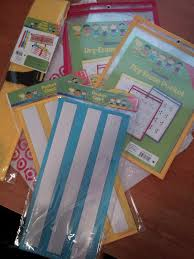 pocket charts at target math by tori trip to target dollar deals section dollar tree