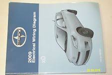 scion repair manual 2009 toyota scion xd electrical wiring diagram service shop repair manual