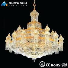 chandelier india big crystal chandelier for church chandelier indian restaurant leeds