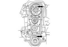 watch more like 1998 ford contour master cylinder schematic 1996 ford contour engine diagram image wiring diagram engine