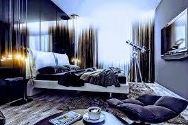 Interior Design Sarasota Style Impressive Inspiration Design