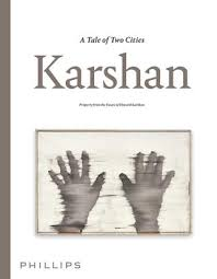 page 1 a tale of two cities karshan property from the estate of howard karshan