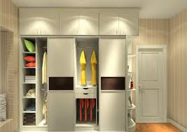 Bedroom:Wooden Almirah Designs For Bedroom Cupboard Work In Wall Unit  Wardrobe Drop Gorgeous Modern