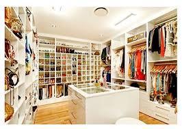 Huge Closets dressing rooms ideas room grand decor ideas for dressing room 4147 by uwakikaiketsu.us