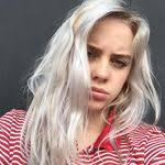 Madeleine McAllister (madeleinemc123) - Profile   Pinterest