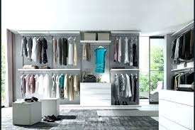 modern luxury master closet. Large Master Walk In Closet Wardrobes Wardrobe Designs For Bedroom  Furniture . Modern Luxury S