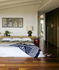 bedroom feng shui design. Oriental Design Feng Shui Bedroom - Tips And Images S