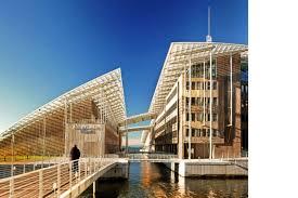 Ausstellung Renzo Piano Building Workshop La methode Piano