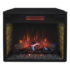 infrared quartz fireplace vs electric meenyminy net