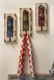 antique door knobs ideas. Reuse Old Door Knobs In The Best Way. « Antique Ideas O