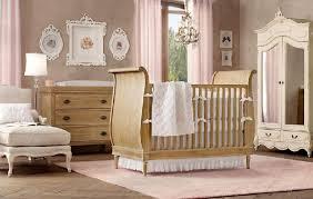 restoration hardware baby lighting. restoration hardware baby child weathered wood room lighting o