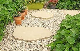 decorative gardens