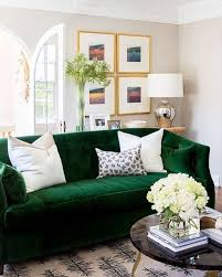 alice lane home collection living room. Via Alice Lane Home Collection Living Room L