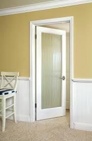 doors internal glass medium size of modern doors internal glass doors for wood sliding closet doors internal glass