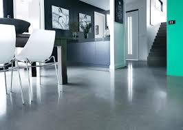 Painting Interior Concrete Floors Micro Crete Stained Concrete Seamless Floorsinterior Floor Paint