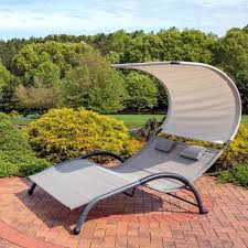 41 chaise lounge chairs that you and