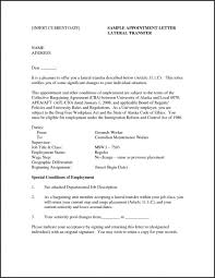 Waitress Cover Letter Template Inspirational Template A