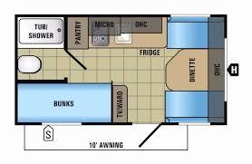 coleman travel trailers floor plans. coleman travel trailer floorplans new uncategorized trailers floor plans with amazing