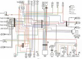 1985 flt wiring diagram 1985 auto wiring diagram schematic 1985 flh wiring diagram 1985 home wiring diagrams on 1985 flt wiring diagram