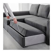 Leather Sectional Sleeper Sofa Nice Sofa Bed With Chaise Sofa