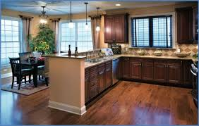 Home Improvement Contractors Remodeling Renovation Redding CT Delectable Home Improvement Remodeling
