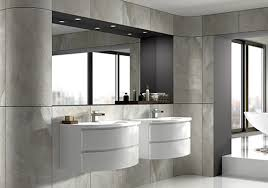 modular bathroom furniture bathrooms design. Available In One Colour Modular Bathroom Furniture Bathrooms Design A