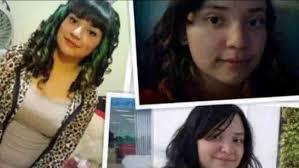 Northern California bus crash: Mother of student Jennifer Bonilla ...
