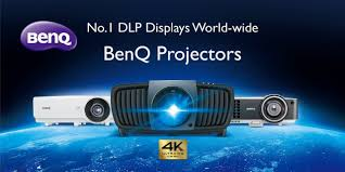 bright special lighting honor dlm. [Official Lounge] BenQ Projector Bright Special Lighting Honor Dlm