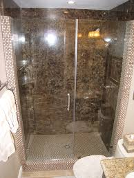 Fancy Shower bathroom extraordinary image of bathroom decoration using 5080 by guidejewelry.us