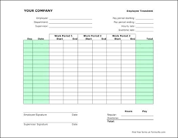 Semi Monthly Timesheet Excel Sample Monthly Calculator Semi Monthly ...