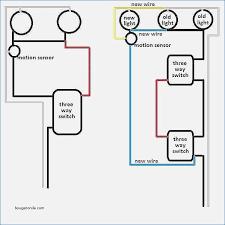 motion sensor light switch wiring diagram beamteam co security light sensor wiring diagram outdoor motion sensor light switch wireless motion sensor wiring, motion sensor light switch wiring diagram