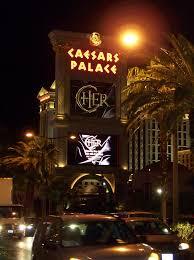 lighting stores in las vegas. caesaru0027s palace u0026 the cher store click to enlarge lighting stores in las vegas