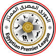 Egyptian Premier League (Trending)