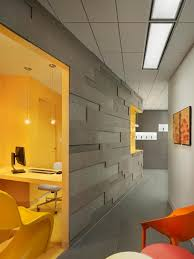 dental office design gallery. full size of home officepediatric dental office design ideas modern new 2017 gallery
