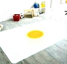 floor rugs at large area rug kids carpet washable kitchen ch brisbane nz adelaide