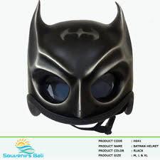 batman helmet ebay