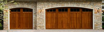 residential and commercial garage doors Professional Garage Doors