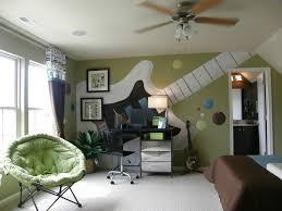 Mens Bedrooms Mens Bedrooms Bedroom At Real Estate