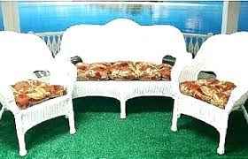 wicker indoor sofa outdoor cushions beautiful about modern patio and furniture medium size couch ra wicker patio re cushions black outdoor ca chair