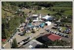 imagem de Mampituba Rio Grande do Sul n-5