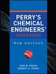 Chemical Engineering Reference Manual, 7th Ed : Audio Books & eBook ...