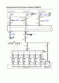 2008 acura tsx engine diagram wiring library 2006 acura rsx wiring diagram schematic wiring diagrams u2022 rh offlinebrowser co 2006