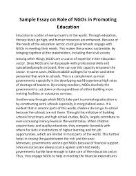 essay example on importance of education in the modern world edu persuasive essay why is education important in our society 1906111
