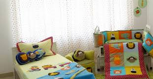 little pipal personalized nursery furnishings