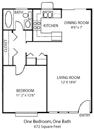 ... 8 Tiny House Layout 1 Bedroom Cabin Floor Plans Valuable Ideas ...