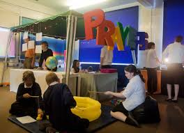 prayer in school essay a prayer for peshawar com essay on prayer  prayer spaces in schools create your prayer space spiritual life