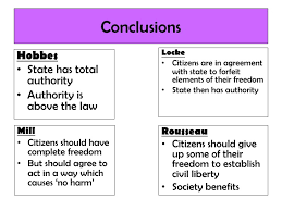 comparison and contrast essay topic sentence comparison  comparison and contrast essay topic sentence