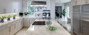 are quartz countertops stain resistant here s the answer